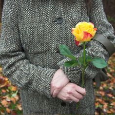If your mom has recently passed away, it is important to pay tribute to her and celebrate her life. Funeral songs for mom are an important piece of the...