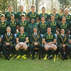 SA Rugby - Official Home of the Springboks Rugby League, Rugby Players, Eben Etzebeth, South African Rugby, Australian Football, Rugby Men, Biltong, Real Men, Best Games