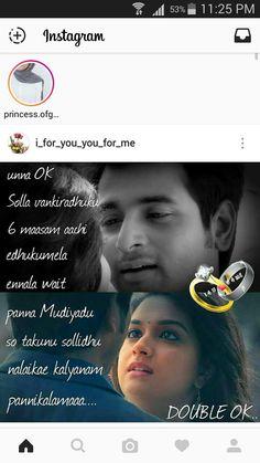 thanioruvan arvindswani tamil meme 39 s pinterest