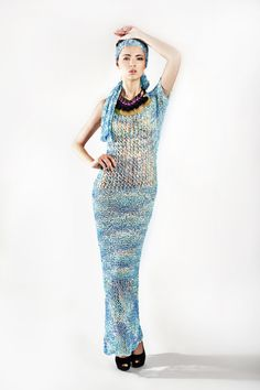 New collection Spring/Summer 2014 Summer 2014, Spring Summer, Line Shopping, Hand Knitting, Bridal, Detail, Elegant, Sleeves, Clothes