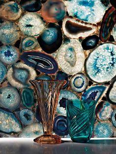 Caesarstone - Durch die Verwendung von 93% natürlichem Quarz setzt Caesarstone die Branchenstandards in Innovation, Professionalität und Kunstfertigkeit.    http://www.arbeitsplatten-naturstein.de/caesarstone-einzigartiger-caesarstone
