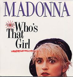 22de8481a67e 16 Best Madonna US 12s From The 80s images