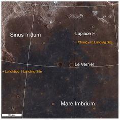 Latest Moon Photos from NASA's Lunar Reconnaissance Orbiter   LRO Moon Mission Photos & Moon Exploration   Moon Probes & NASA Moon Missions ...