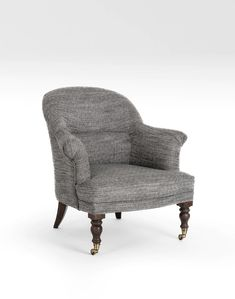 Buy Fabindia Grey Cuddle Thea Chair Online in India – Fabindia.com Simple Sofa, 2 Seater Sofa, Upholstered Chairs, Engineered Wood, Cuddling, Color Schemes, Ottoman, Armchair, Dining Chairs