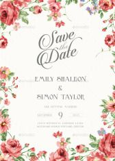 rustic-floral-wedding-invitations-premium-download-04_savethedatecard