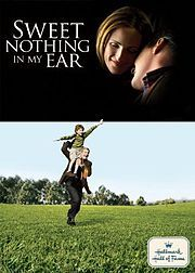 Sweet Nothings In My Ear Watch Online. Family drama about a deaf and hearing couple who struggle to decide whether or not to give their deaf son a cochlear implant. Deaf Movies, Asl Videos, Marlee Matlin, Sign Language Phrases, Deaf Children, Deaf People, The Image Movie, Hearing Impaired, Deaf Culture