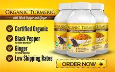 where-to-buy-turmeric-powder