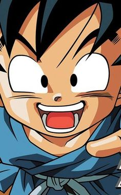 Dragon Ball Z wallpapers, Download free Dragon Ball GT hd wallpaper Gohan at www.freecomputerdesktopwallpaper.com/Dragon_Ball_GT_freecomputerdesktopwallpaper.shtml
