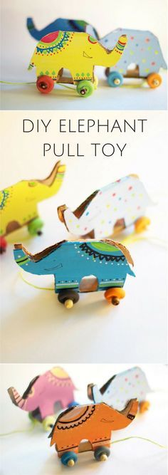 410 Best Recycled Crafts For Kids Images In 2019 Adult Crafts