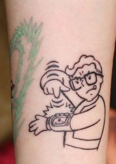 super-cool-fallout-tattoo-designs-4