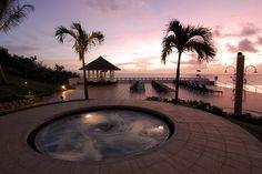 GUAM –  Sheraton Laguna Guam Resort, Guam Island, Mariana Islands, territory of the United States, western Pacific Ocean. This hotel is located at 470 Farenholt Ave. & Condo Lane., just north of Antonio B. Won Pat International Airport (GUM). https://www.google.ca/maps/place/Sheraton+Laguna+Guam+Resort/@13.4966032,144.7537672,14z/data=!4m5!3m4!1s0x671f786c364be02b:0x7519e7dcddf2eaf5!8m2!3d13.496598!4d144.7712767