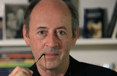 """Billy Collins' """"The Blues"""""""