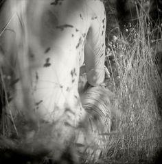 (Daniel Southard)