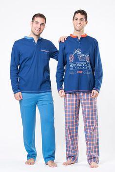 Mens Night Suit, Barefoot Men, Textiles, Boys Pajamas, Nightwear, Valentino, Underwear, Sleep, Suits