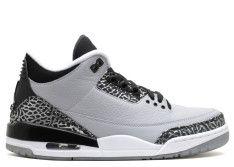Air Jordan Shoes for Men   Women - Nike  b04a24e2d4
