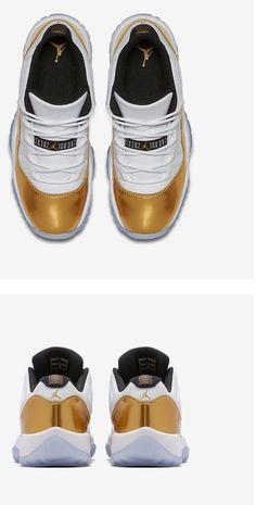 size 40 da0d3 6d39d 12 en iyi Nike air max görüntüsü   Tennis, Free runs ve Nike free shoes