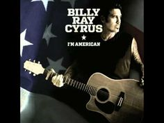 """Nineteen"" Artist: Billy Ray Cyrus Album: I'M AMERICAN (Released June Writer(s): Gary Nicholson, Jeffrey Steele, Tom Hambridge ""Nineteen"" is an emo. Country Music Videos, Country Songs, Craig Morgan, Heather Morgan, Jamey Johnson, Amy Grant, Billy Ray Cyrus, Army Hat, Walt Disney Records"