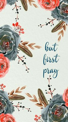 Before you make an important decision, pray. Pray to God for all things, because we need to communicate intimately with Him and he wants us to! Bible Verses Quotes, Bible Scriptures, Pray Quotes, Honesty Quotes, Qoutes, Scripture Images, Top Quotes, Faith Quotes, Funny Quotes