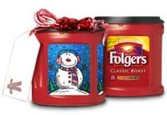 folgers-coffee-container