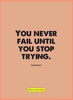 300 Motivational Inspirational Quotes For Success Life 136 Exam Quotes, Bio Quotes, Quotes To Live By, Motivational Quotes, Inspirational Quotes, Exam Motivation Quotes, Exam Thoughts, Dream Motivation, Girl Boss Quotes