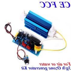 32.90$  Buy now - https://alitems.com/g/1e8d114494b01f4c715516525dc3e8/?i=5&ulp=https%3A%2F%2Fwww.aliexpress.com%2Fitem%2FCE-EMC-LVD-FCC-ozone-odor-eliminator%2F32582870393.html - CE EMC LVD FCC  ozone odor eliminator