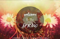 We wish a great #Nowruz  and a #colourful #spring to all over the World with full of #peace and happiness.. 💐👉🏻🙏🔅🌴  Tüm Dünya'ya #barış ve #mutluluk dolu, renkli bir ilkbahar ve dileklerin gerçek olduğu bir #Nevruz dileriz.. #spring #nature #flowers 🌺#baiahotels  www.baiahotels.com