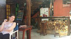 Booking.com: Govinda Hostel - San Carlos de Bariloche, Argentina
