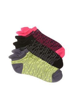 Sport Socks Victoria