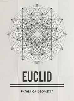Euclid | Flickr: Intercambio de fotos