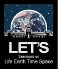 LET'S Seminars  The Swedish Museum of Natural History is running a seminar series on issues of wide interest for natural history - on Life, Earth, Time and Space.  Upcoming Seminar.....