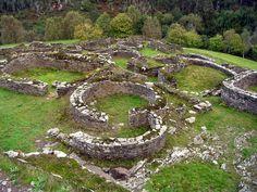 Archaeoethnologica: Poder, Comunidade e Genero no Noroeste - Livro