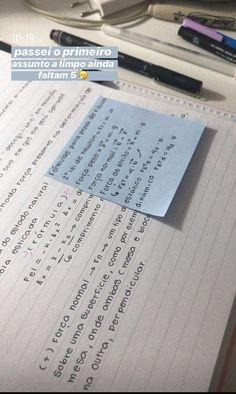 @annestudyblr | stories School Organization Notes, Study Organization, Bullet Journal Notes, Bullet Journal School, College Notes, School Notes, Pretty Notes, Good Notes, Handwriting Examples
