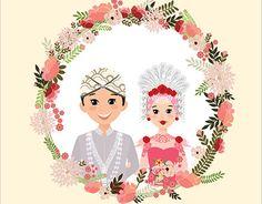"Check out new work on my @Behance portfolio: ""Traditional Minangkabau""…"