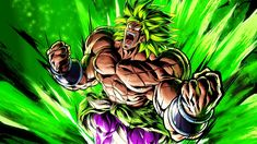 'broly' Poster by iosbreaker Dragon Ball Z, Dragon Ball Image, Broly Super Saiyan, 4k Wallpaper Android, Foto Do Goku, Majin, Hd Wallpapers For Mobile, Wallpaper Wallpapers, Mobile Wallpaper