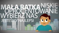 Get-Money.pl - Twój Portal Finansowy