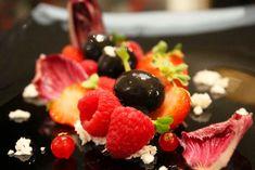 Recetas De Los Chefs | Gastronomía