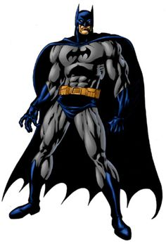Batman Clipart Black And White Batman Party, Superhero Birthday Party, Dc Comics Superheroes, Batman Comics, Batman Comic Books, Comic Book Characters, Superhero Clipart, Batman Ninja, Batman Poster