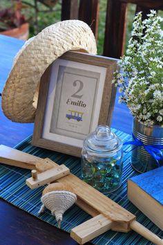 Proudly Filipino ~ The Rebellious Brides Fiesta Theme Party, Party Themes, Party Ideas, Filipiniana Wedding Theme, Filipiniana Dress, 80th Birthday, Birthday Ideas, Debut Ideas, Twins 1st Birthdays