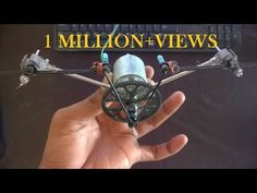 Arduino Quadcopter, How To Make Wings, Make A Robot, Mechanical Projects, Boat Pics, Wooden Boat Kits, Radio Controlled Aircraft, Flying Drones, Build Your Own Boat