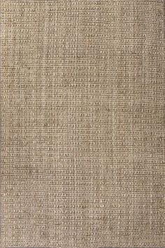 Jaipur Rugs Naturals Lucia Achelle Rugs   Rugs Direct