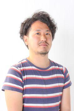 ゲスト◇柴田啓佑(Kesuke Shibata)1984 年生まれ 静岡県出身。日本映画学校(現:日本映画大学)2012 年卒業。 在学中から映画、TV、MV、CM など現場に参加している。前作「ヤギ、おまえのせいだ」は在学中に脚本・監督し、製作し、自身で上映も行う。近年では、映画だけではなく、MVやwebムービーなども監督する。今作「ひとまずすすめ」は国内の映画祭で多くの賞を受賞し、高い評価を得た。今後の活躍が期待される新しい才能。