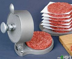 Google Image Result for http://thechive.files.wordpress.com/2011/10/cool-kitchen-gadgets-25.jpg