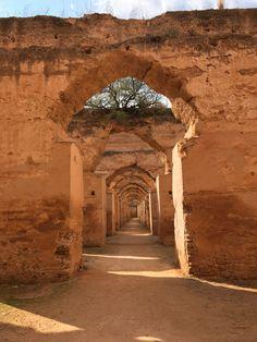 Marocco Trips - Day Tours (Merzouga) - qué saber antes de ir - TripAdvisor