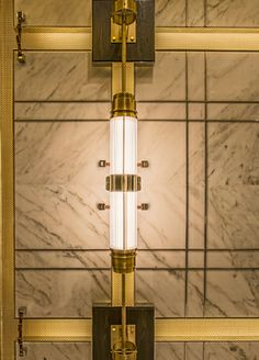 a design & concept firm Italian Lighting, Unique Lighting, Lighting Design, Lamp Light, Light Up, Metal Railings, Wall Sconces, Wall Lamps, Light Decorations