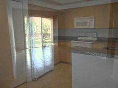 For Rent – $1,250/mo – 2 Beds – 2 Baths Condo , Nob Hill Rd, Tamarac, FL...