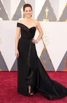 Jennifer Garner Oscars 2016