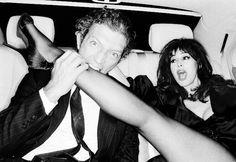 vincent cassel filme   ... Monica Bellucci and husband, Vincent Cassel have filed for divorce