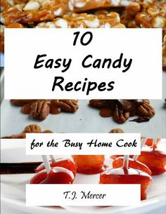 Easy candy recipes for kids gummy candy recipe easy candy recipes
