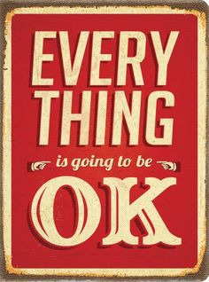 Studio Oh! Deconstructed Journal, Everything is Ok by Studio Oh! http://www.amazon.com/dp/1622262964/ref=cm_sw_r_pi_dp_Pp53vb1JE9TCX