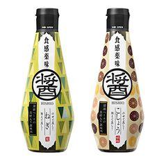 ジーエスフード、業務用に新シリーズ「食感薬味 醤(ひしお)」 醤油ベースのペースト |日本食糧新聞・電子版